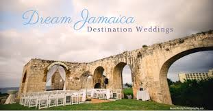all inclusive destination weddings after a wedding best all inclusive resorts in