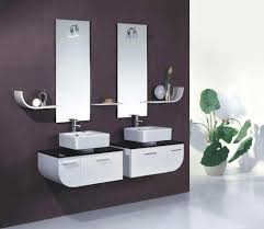 bathroom color paint ideas 70 best bathroom colors paint color schemes for bathrooms with paint