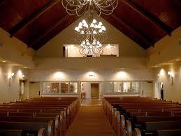 funeral home interiors architecture behrens design amp development impressive funeral home