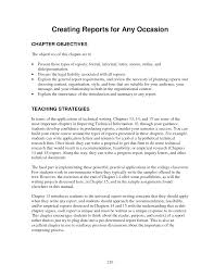 Best Resume Introductions by Best Photos Of Formal Introduction Paper Example Informal Letter