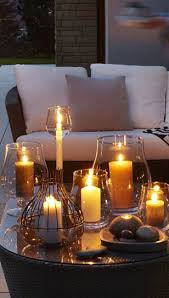 Home Interiors Candles 87 Best Style Boho Images On Pinterest Garden Parties Area