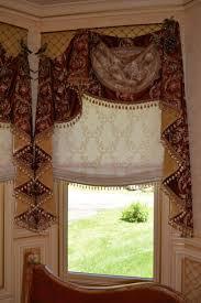 17 best ella u0027s window fashion images on pinterest home design