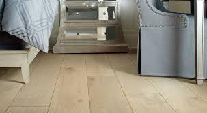 castlewood oak sw485 tower hardwood flooring wood floors shaw