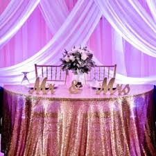 cheap chair cover rentals affordable chair cover rentals 89 photos 19 reviews party