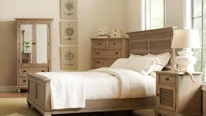 armoire bedroom set with armoire superb bedroom dressers on sale