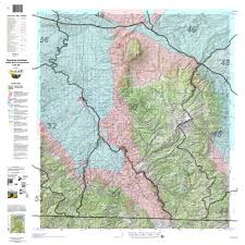 Map Of Montana And Wyoming by Welcome To Huntdata U0027s Home Page The Home Of Huntdata Llc