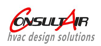 residential hvac design u0026 consulting service consultair