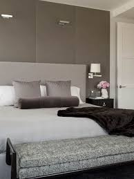 chambre color馥 adulte 71 best hotels the best images on bedrooms luxury