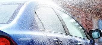 Professional Car Interior Cleaning Near Me Temecula Car Wash Best Local Car Wash Service