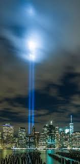 imagenes fuertes del world trade center misteriosa aparición de un ángel en una fotografía del world trade