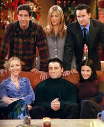 friends kudrow doesn t think cast reunion will happen