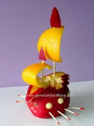 food arrangements garnishfoodblog fruit carving arrangements and food garnishes