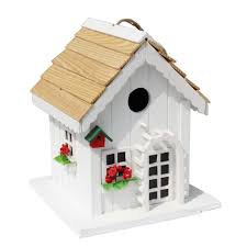 Cool Bird House Plans by Wood Bird Houses These Free Bird Feeder Plans Make Great