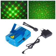 mini laser stage lighting holographic laser star projector 12pcs bestselling mini laser stage lighting mini rg projector