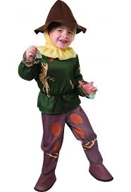 Evil Dorothy Halloween Costume Wizard Oz Costumes Dorothy Tin Man Cowardly Lion Scarecrow