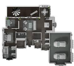 Smart Home Floor Plans Cnet Smart Home Cnet