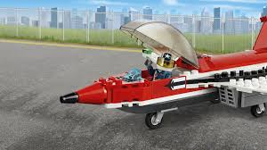 lego army jet 60103 airport air show lego city products and sets lego com