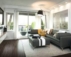 Harga Laminate Flooring Malaysia Floor Sofa Sectional Diy Plan Back Foor 7276 Gallery
