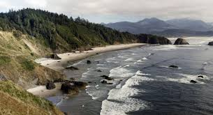 Oregon travel style images How to travel to oregon in style jpg