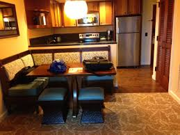 Aulani 1 Bedroom Villa Floor Plan by Aulani 1 Bedroom Pics From Our Trip 9 2013 Walt Disney World For
