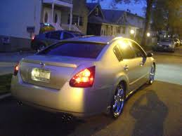 nissan maxima york pa daddydvn 2005 nissan maxima specs photos modification info at