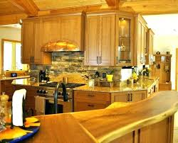 cost of custom kitchen cabinets average cost of custom kitchen cabinets cost of custom kitchen