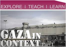 acts and omissions framing settler colonialism in palestine studies