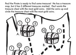 counting worksheets u0026 free printables page 99 education com