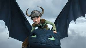 movies watch train dragon