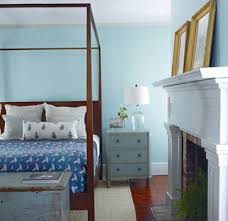 bedroom ideas u0026 inspiration benjamin moore