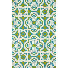 Turquoise Kitchen Rugs Area Rugs Awesome Sage Green Area Rug Lime Ikea Olive Kitchen