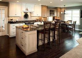 Kitchen Island Toronto by 6 Inch Kitchen Island Overhang U2013 Modern House