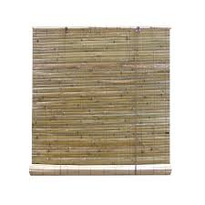 how to restring roll up bamboo blinds or shades diy decorating com