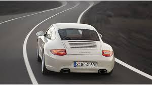 2011 porsche 911 s specs porsche 911 4s pdk 2009 review by car magazine