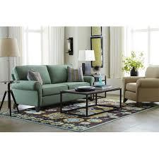 bassett chesterfield sofa 6 bassett furniture chesterfield sofa banbury sofa by bassett about
