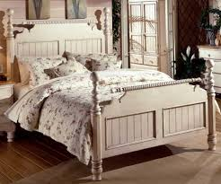 Broyhill Furniture Bedroom Sets by Bedroom Colonial Bedroom Sets Broyhill Furniture Broyhill Bedroom