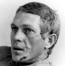steve mcqueen haircut 1261 best steve mcqueen images on pinterest actor steve
