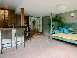 7 bedroom urban oasis w heated pool homeaway upper east side