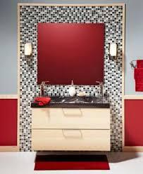 Composite Bathtub Shop Mirroflex Savannah Galvanized Fiberglass And Plastic