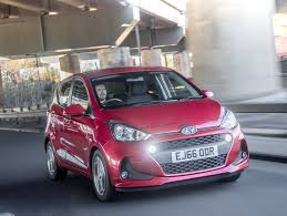 asianauto com hyundai shows its high value new i10