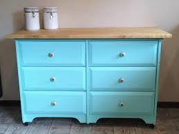 Repurposed Dresser Kitchen Island - astounding repurposed dresser kitchen island with tropicana cabana