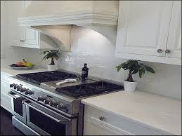 white kitchen cabinets with marble counters marble countertops granite quartz quartzite countertops