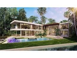 Hibiscus Island Home Miami Design District Miami Design District Design District Homes For Sale Design
