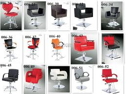 salon layout services salon equipment beauty salon furniture