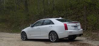 cadillac ats manual transmission cadillac ats v to 500hp 7 0l ls7 v8 gm authority