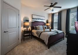 two addison place apartments in pooler ga