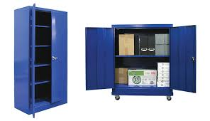 outdoor steel storage cabinets industrial metal storage cabinets for a varity of small parts