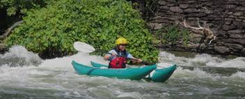 whitewater rafting tours harpers ferry wv river u0026 trail