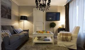 Home Interiors Archives Page  Of  BetterHome - European apartment design