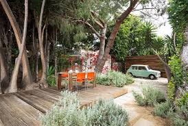 Backyard Trees Landscaping Ideas 22 Tree Shade Landscaping Ideas For Your Yards Home Design Lover